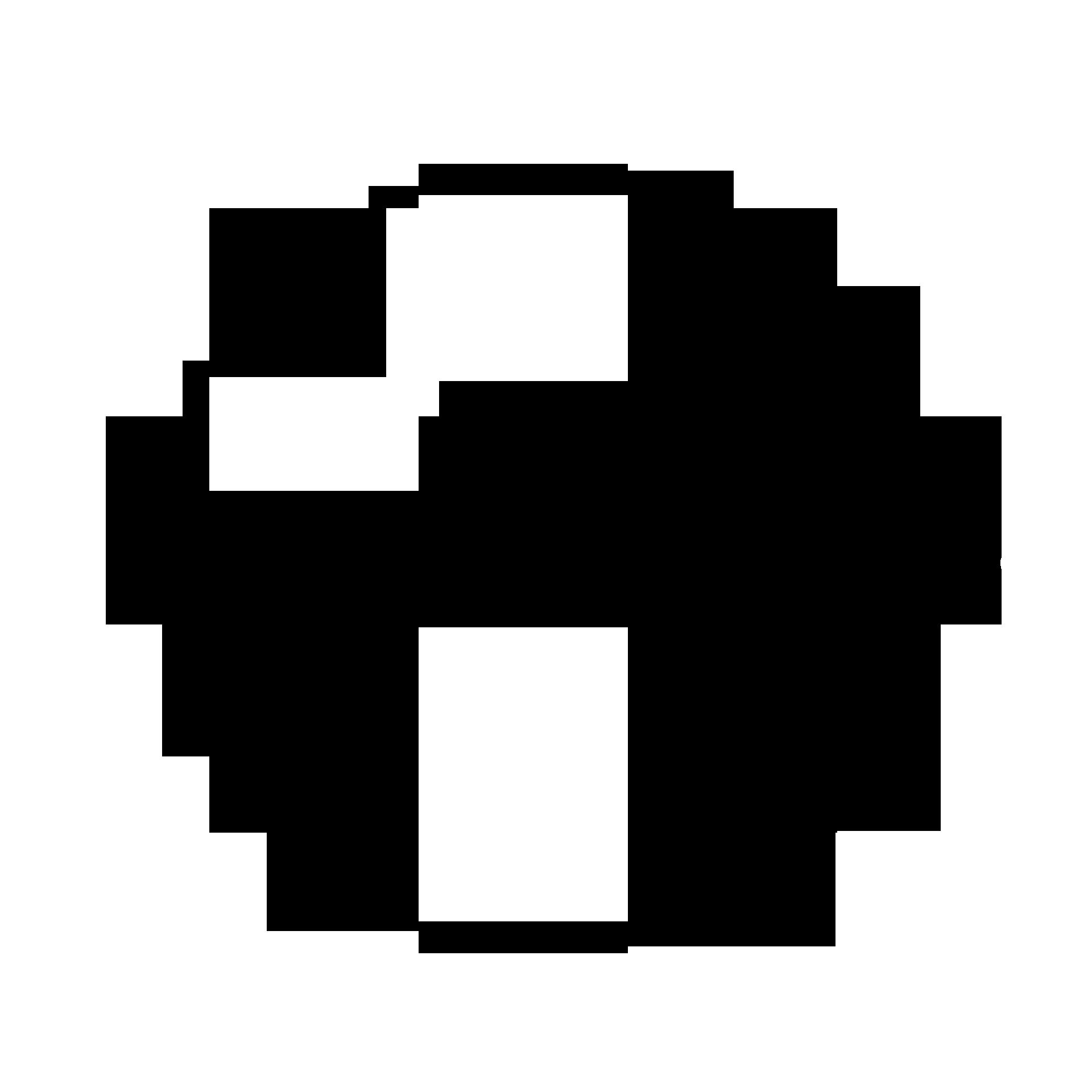 smartfish logo
