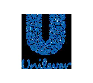 unilever-4x-w
