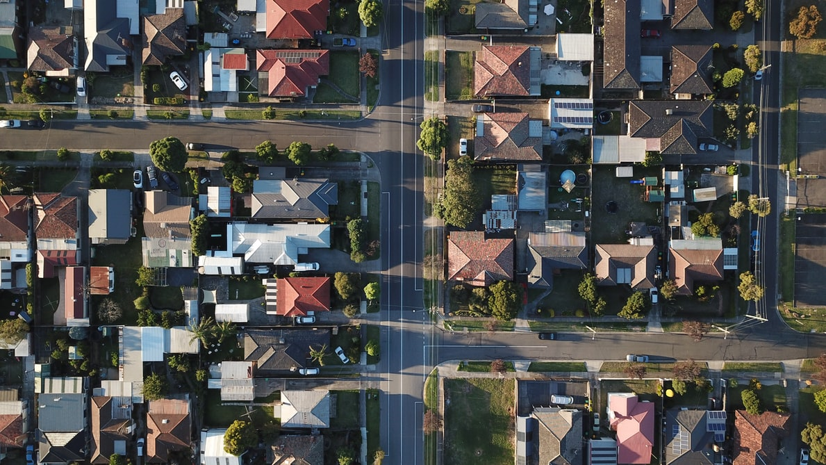 Streamlining Loan Origination process with electroNeek RPA