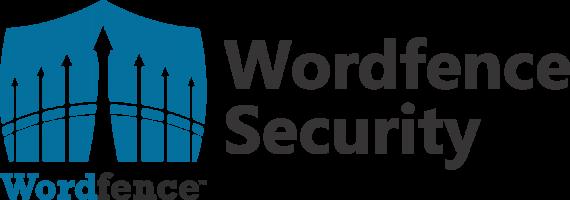 Wordfence Security logo