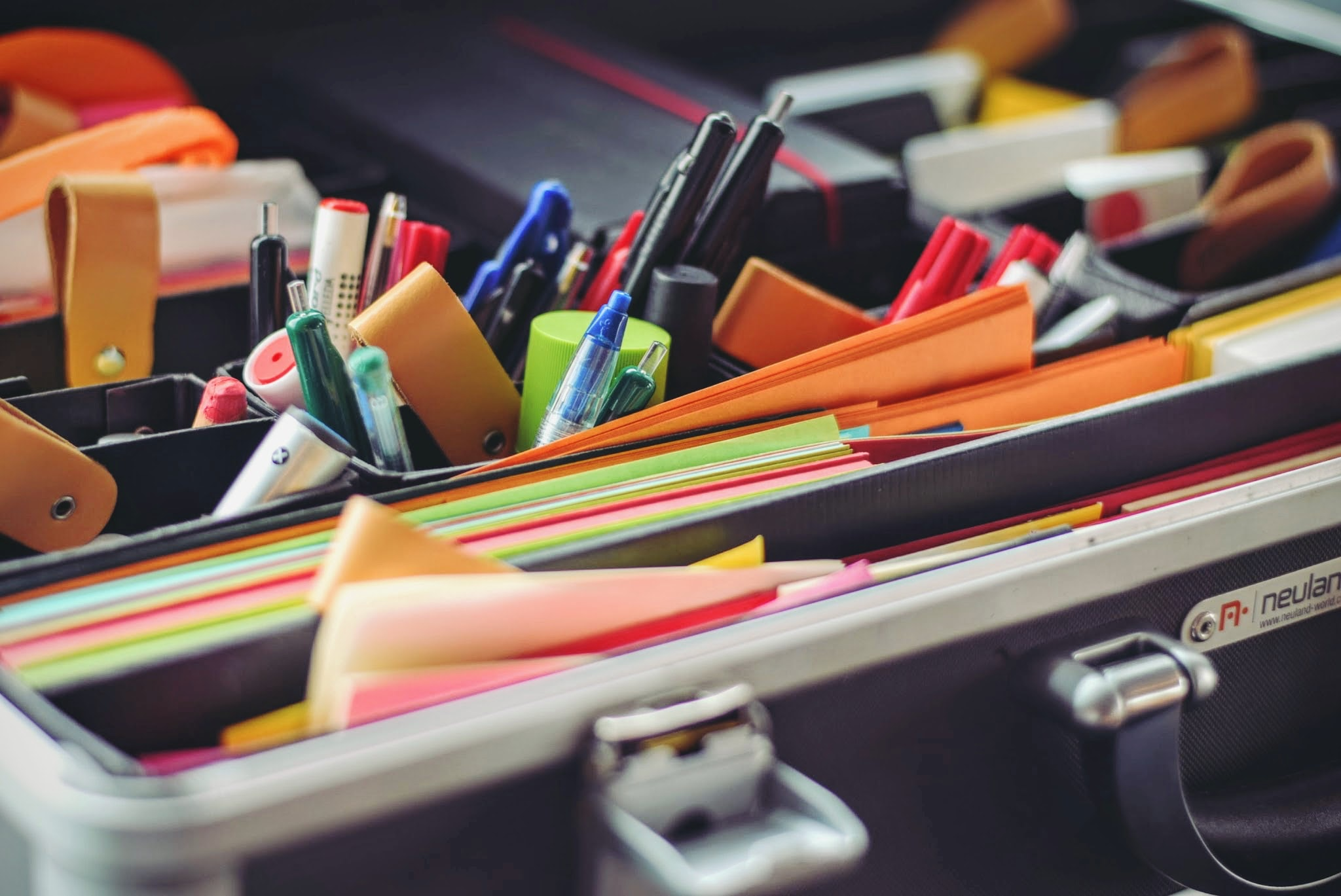 How To Reduce Time Spent On Repetitive Tasks