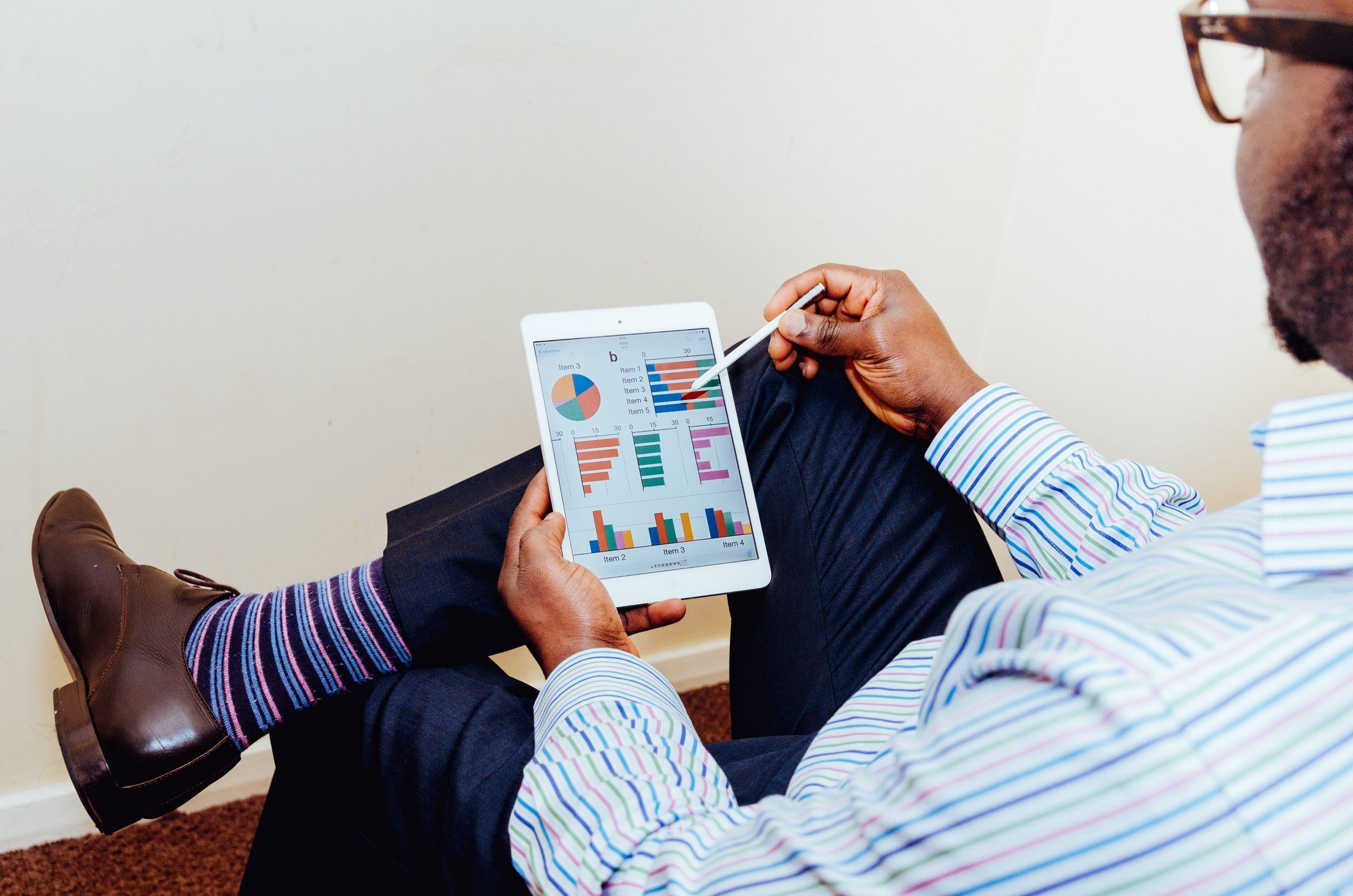 3 Ways People Dashboard Helps Businesses Boost Work Productivity