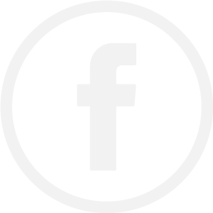 ElectroNeek Facebook