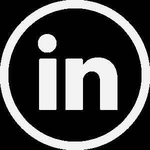 ElectroNeek LinkedIn
