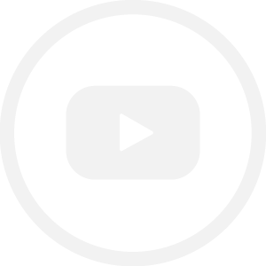 Youtube Electroneek