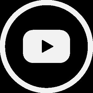 ElectroNeek Youtube