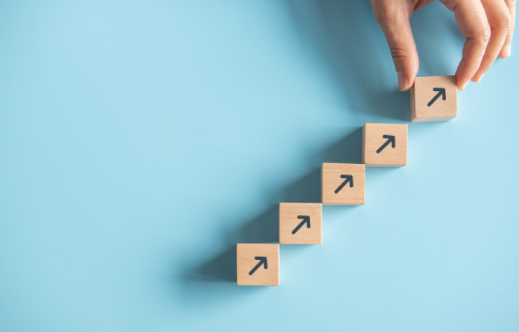 3 Strategies To Speed Up Your Sales Cycle