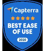Capterra1