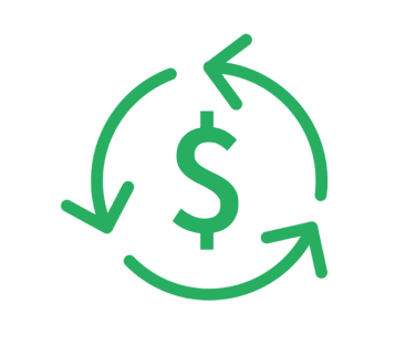 Automate work with docs, accelerate cash cycle and realize cost-saving opportunities