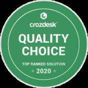 quality choice