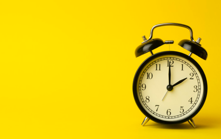 5 Ways Finance Teams Save Time With Automation