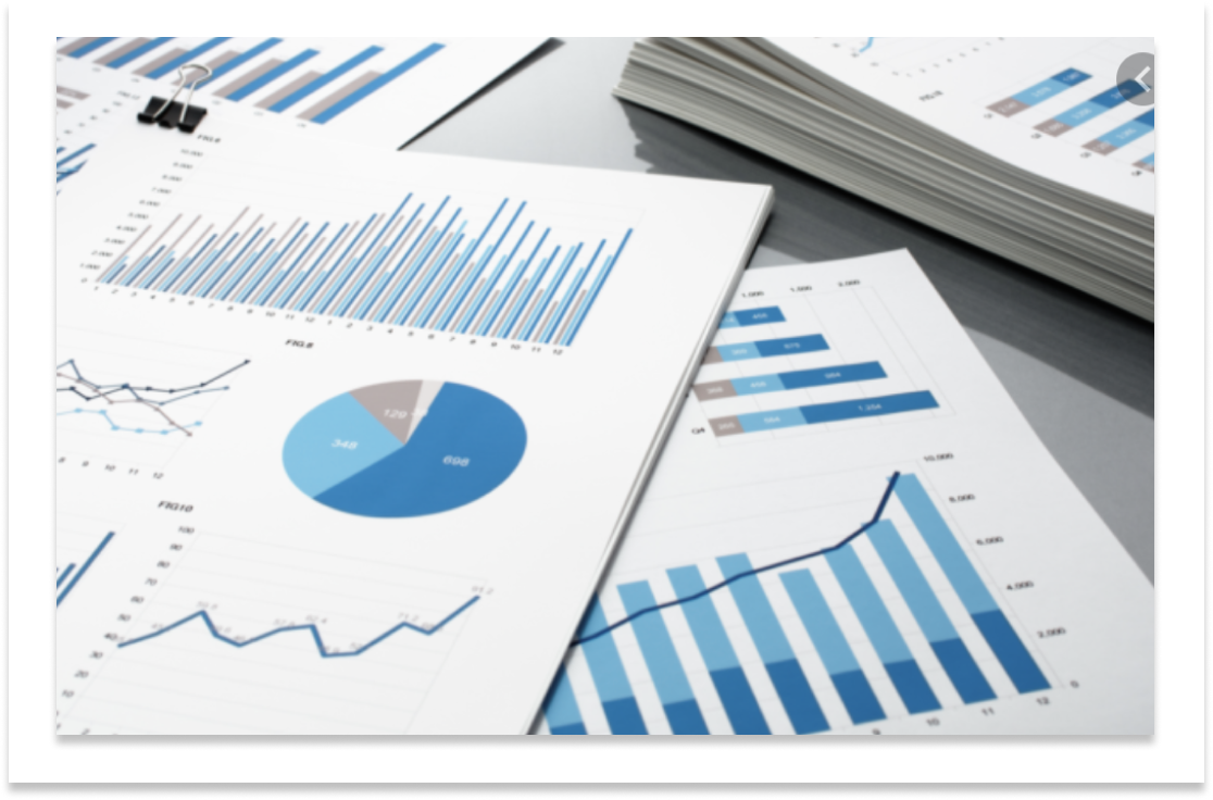 RPA for Finance & Accounting: 10 Best Use Cases