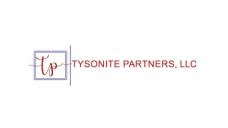 tysonite-partners