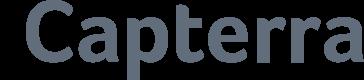 capterra-logo2