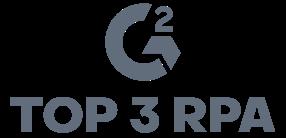 top3RPA2
