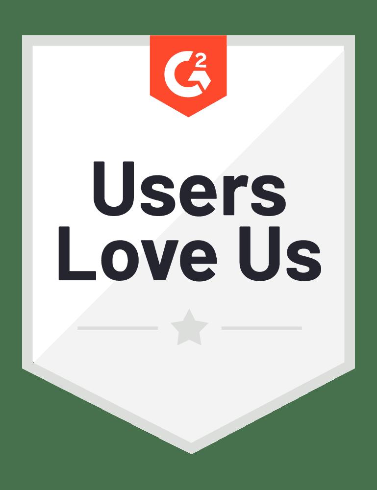 g2-users-love