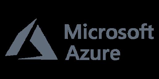 Microsoft_azure_logo22 1 (1)
