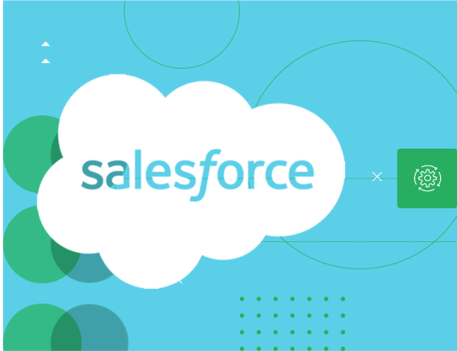 4 Salesforce Robotic Process Automation Examples You Can Start Using Today