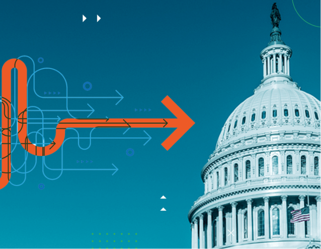 RPA in Government and Public Sector: Key Findings of the Federal RPA Community of Practice Report