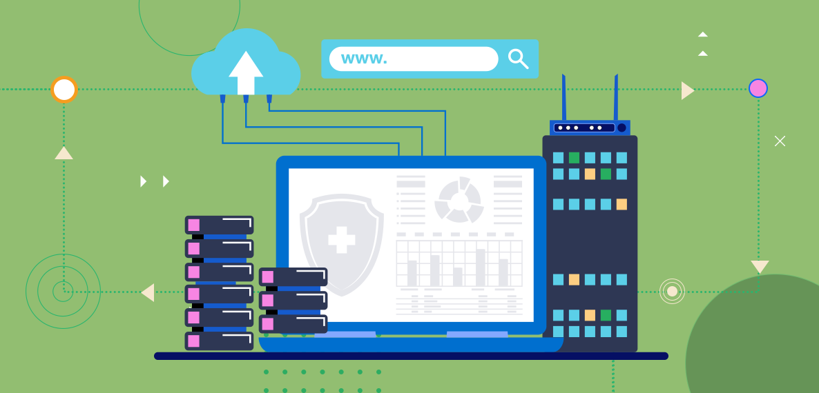 Managed Service Providers for RPA: How it Works With ElectroNeek