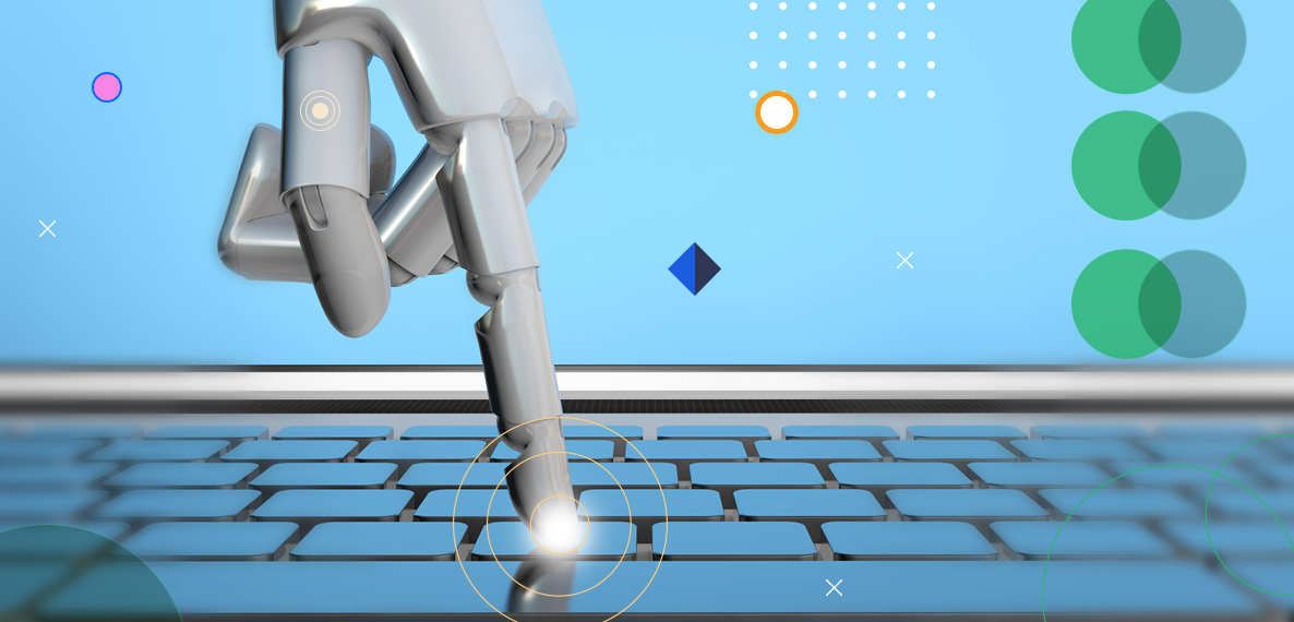 What is RPA (Robotic Process Automation): an MSP Perspective