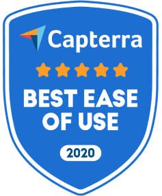 cap_crowdbadge_easeofuse_full-color-2020-1-1.png