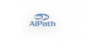 aipath